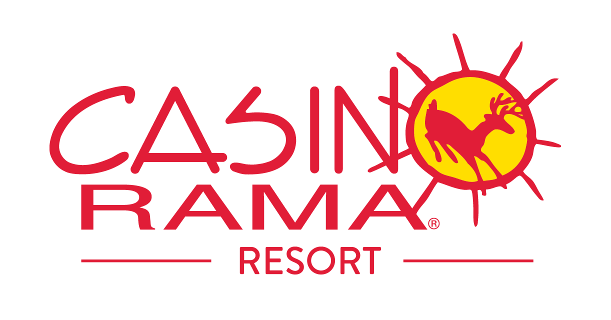 limo service to casino rama